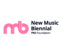 New Music Biennial